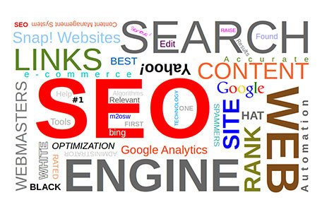 SEo for blog posts. essential information for anyone regarding ranking as part of there business strategy